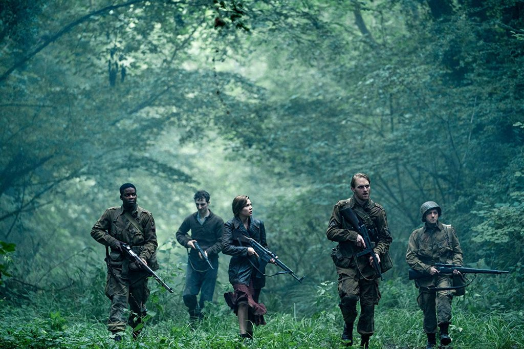 review film overlord 2018 indonesia