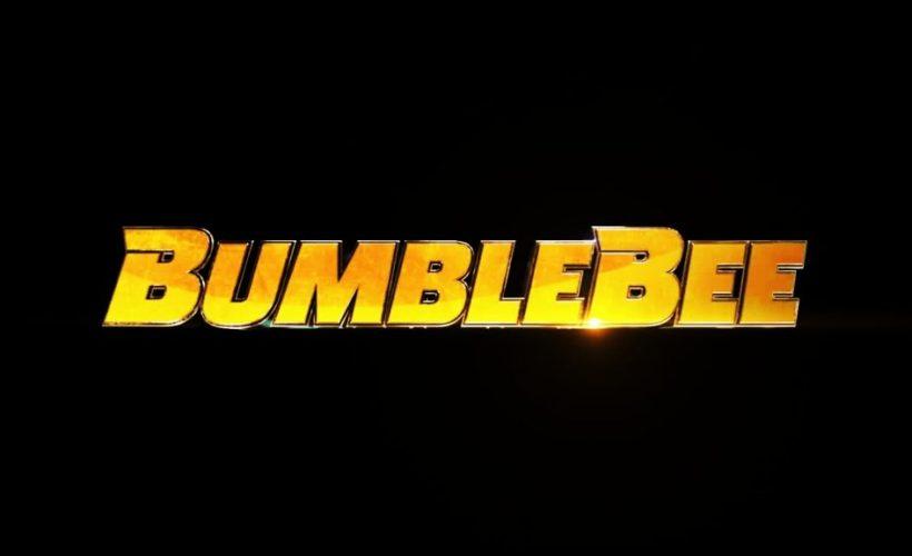 ulasan film Bumblebee