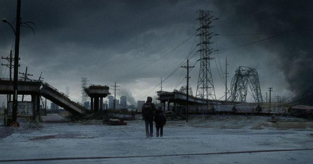 film kiamat karena bencana alam