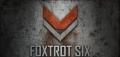 logo Foxtrot Six