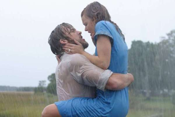 rekomendasi novel romantis terbaik