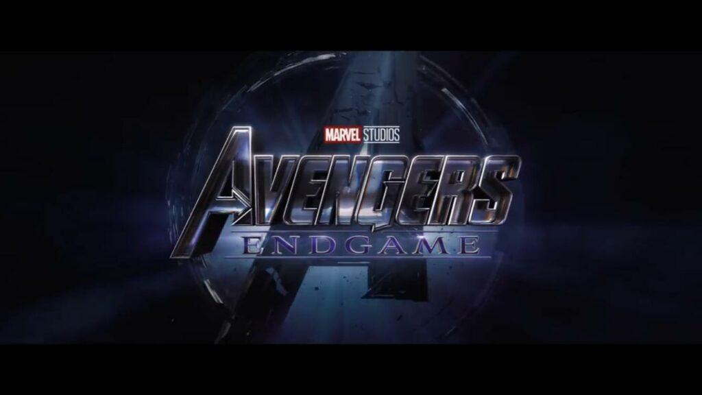 review endgame