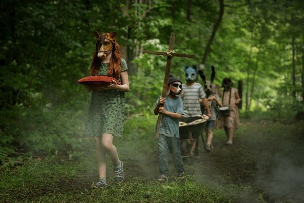 review pet sematary indonesia