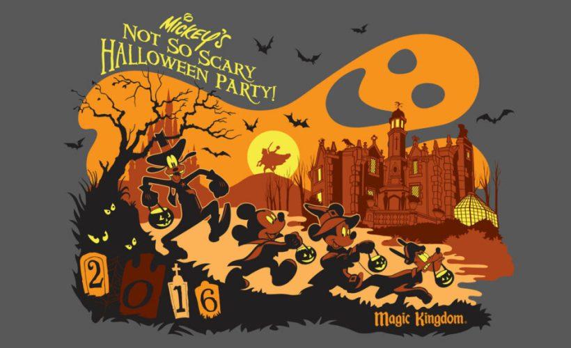 cover film horor Disney