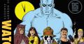 cover Watchmen dari DC