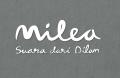 cover film Milea: Suara dari Dilan