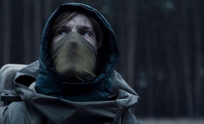review serial netflix dark season 2