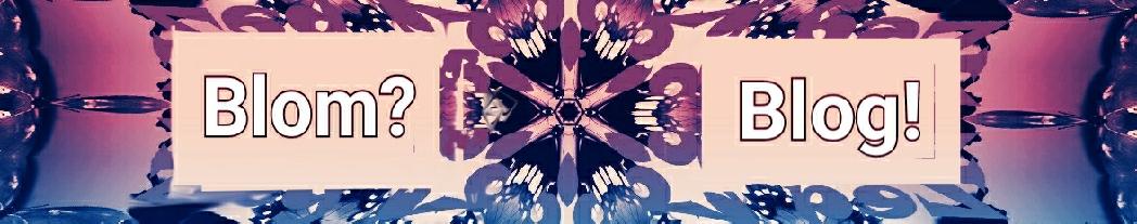 blom-blog-rooz-marjaa