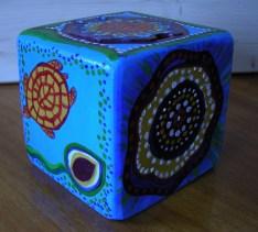 Aboriginalbox