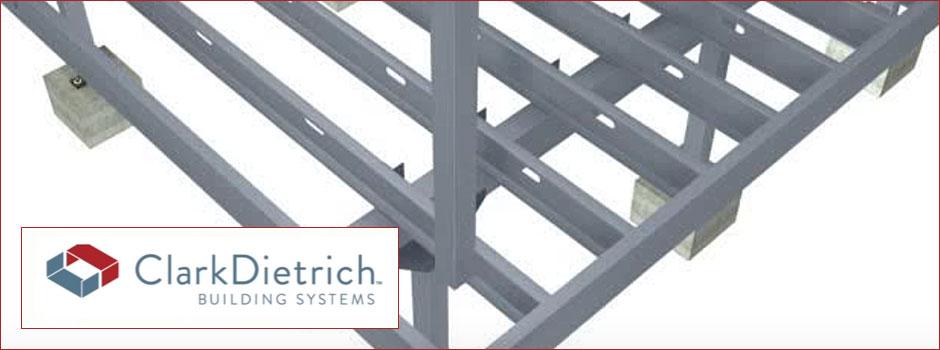 Metal Framing Supply   Framess.co