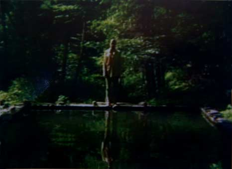 Reflecting-Pool-bill_viola