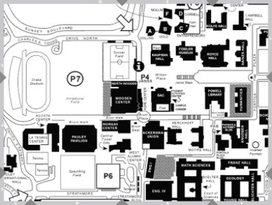 map_centralcampus