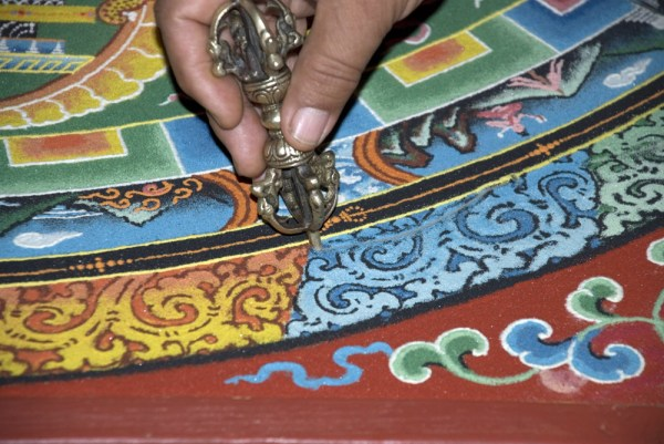 sand-mandala-detail-2-copy