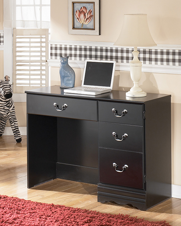 Huey Vineyard Bedroom Set CLEARANCE SALE SAVE Marjen Of Chicago Chicago Discount Furniture