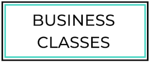 Click to view business classes