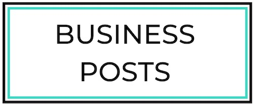 Business posts title image