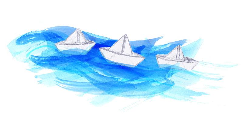 poster-bateau