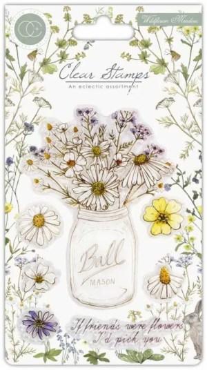 Craft consortium Wildflower meadow bloemen