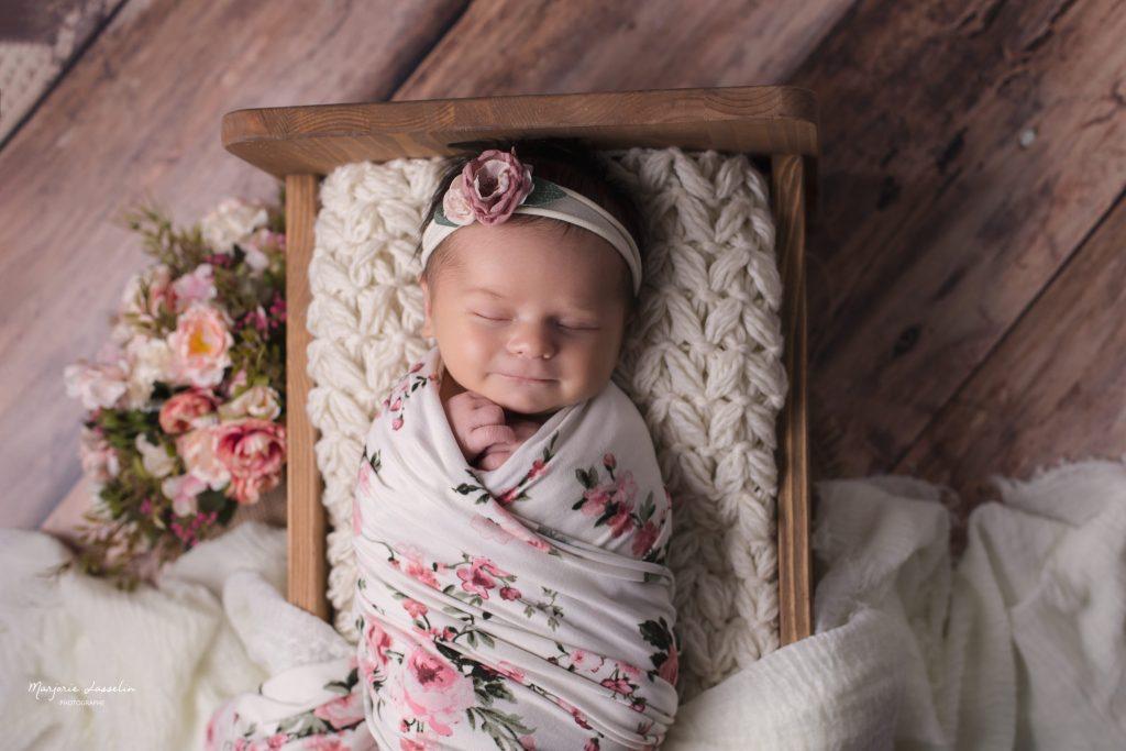 photographe grossesse-nouveaux nés-bébés-Neuville sur Escaut