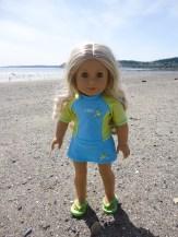 beach day 005