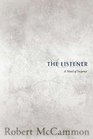 McCammon's The Listener