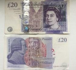 cash-20