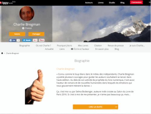 LienBlogsCopains-EnTeteCharlieBregmanIggybook