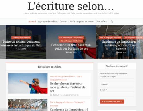LienBlogsCopains-EnTeteMarjorieMoulineufNew