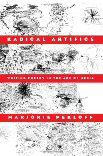 radical-artifice