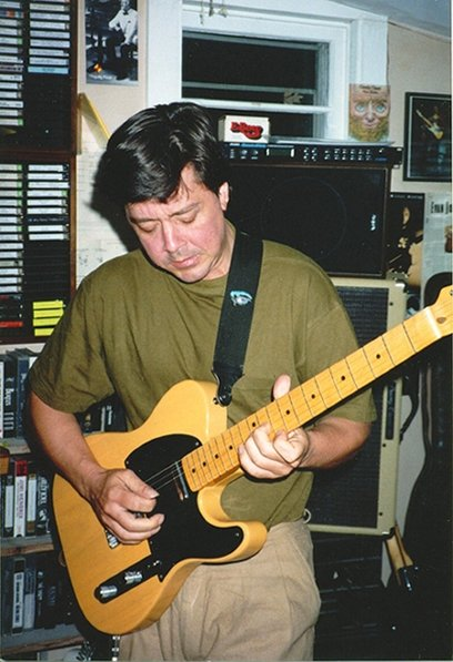 Steve-playing-guitar