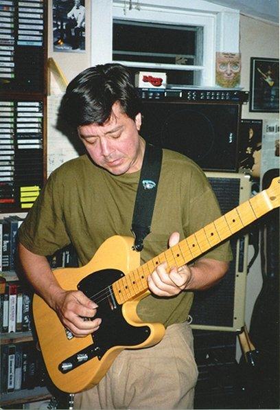 Steve-playing-guitar