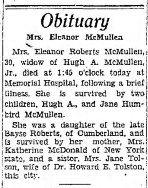 Obituary-Eleanor-Roberts-McMullen