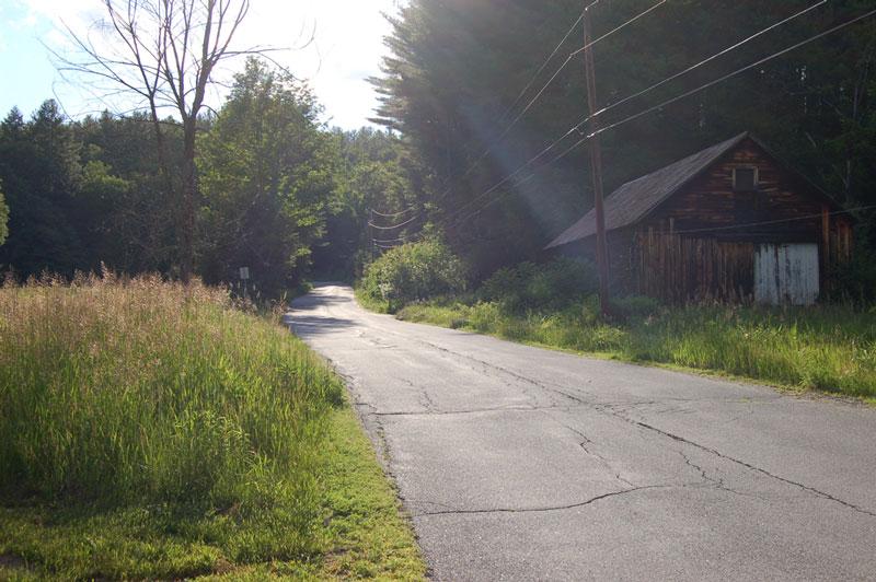 Walking-in-Brookline-VT