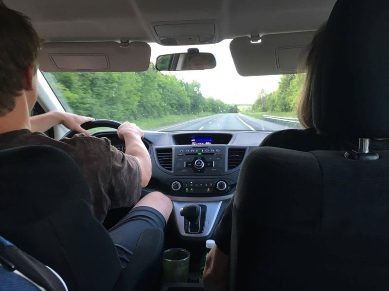 Evan-driving-with-Mom