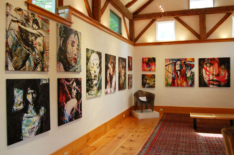 Rich-Ray-Art-Crowell-Gallery2-work