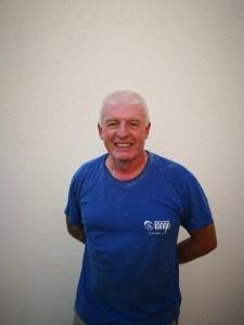 Gary Plant Maintenance
