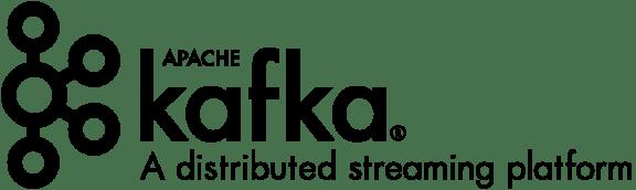 Kafka for the future