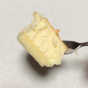 窯出しチーズ一口