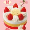 ファミリーマート(サークルK)2017ひなまつりケーキを紹介