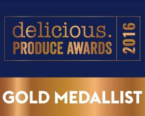 delicious-gold-medal