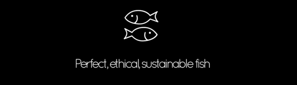 cropped-Fishes-slogan-banner-wide.png