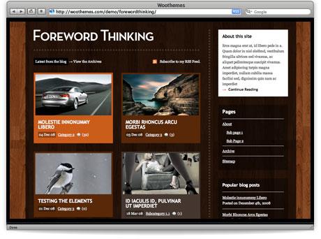 foreword_thinking_wood