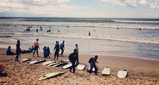 muizenberg-surf