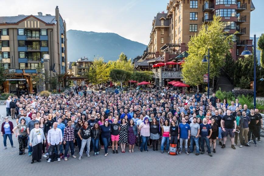 Grand Meetup 2016