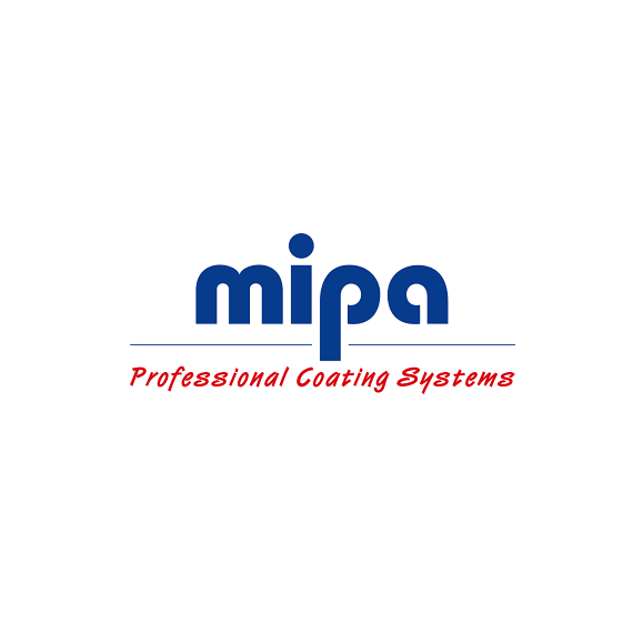 MIPA Paints