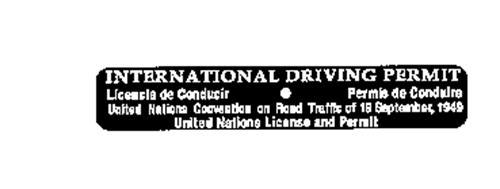 Patent License Registration Us