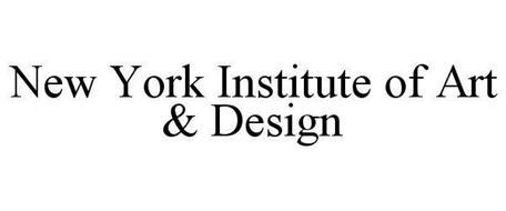NEW YORK INSTITUTE OF ART & DESIGN Trademark of Distance ... on New Get Design  id=91051
