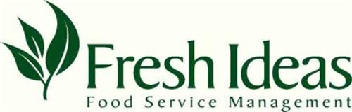 Fresh Get Services Food