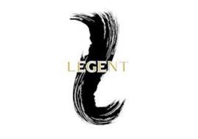 LEGENT