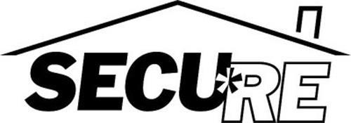 Secu Brokerage Services